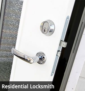 Expert Locksmith Shop Scottsdale, AZ 480-612-9500